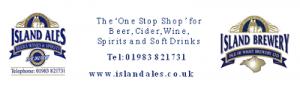 Island Ales